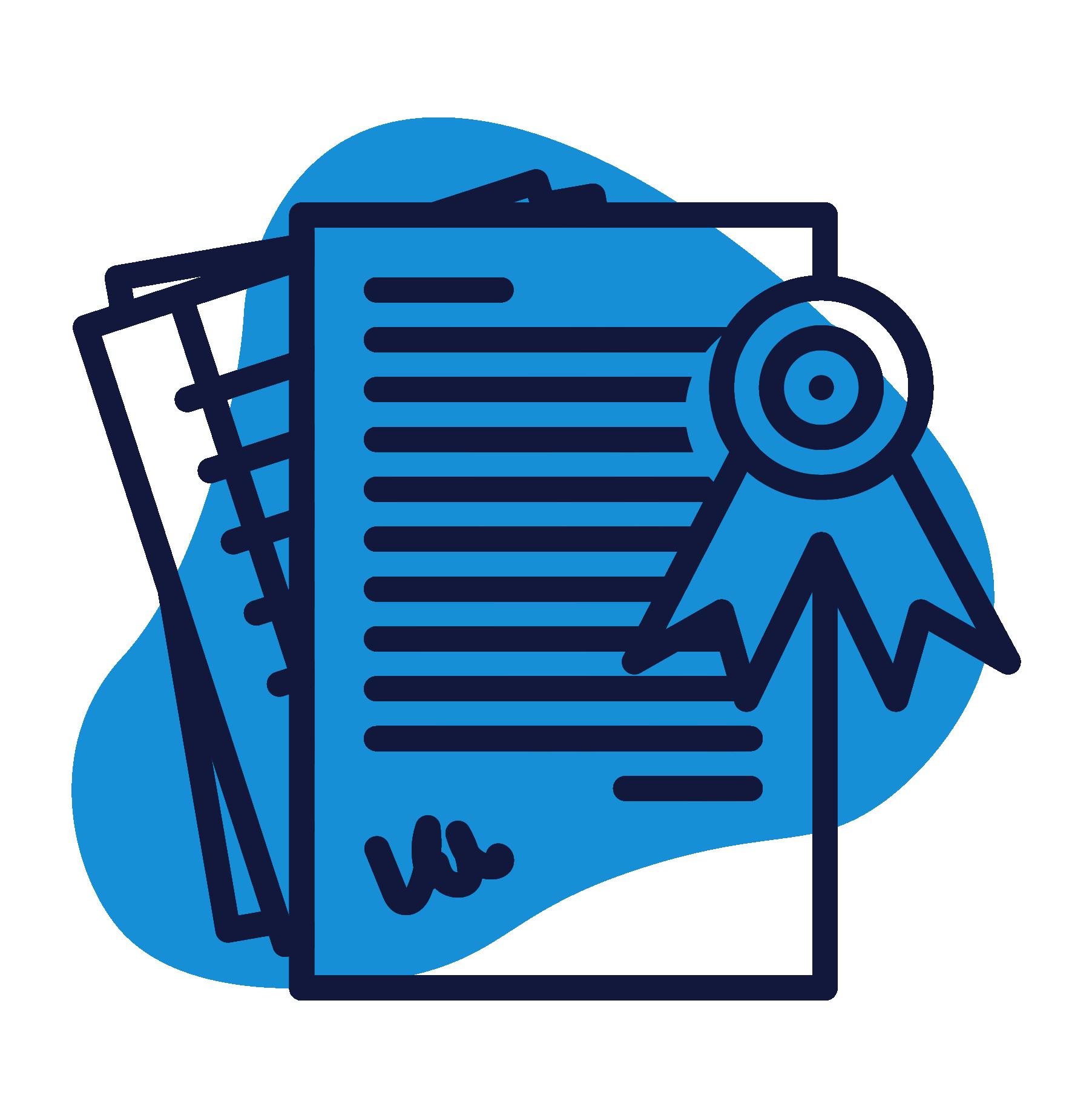 Dokumenty, súbory, certifikáty na stiahnutie HTEnergy.